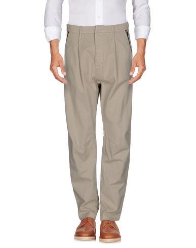 Повседневные брюки NORTH SAILS 36987452NI