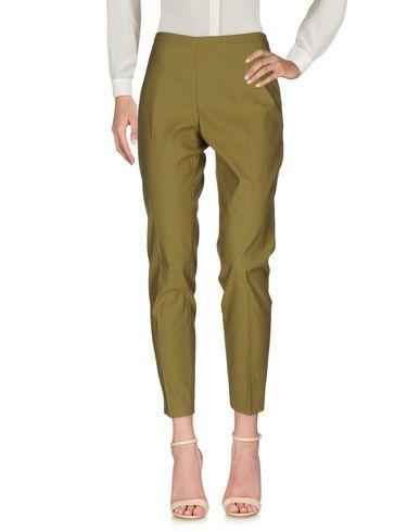 Повседневные брюки SEVENTY BY SERGIO TEGON 36987691CR