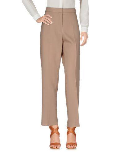 Повседневные брюки ROCHAS 36987728XD