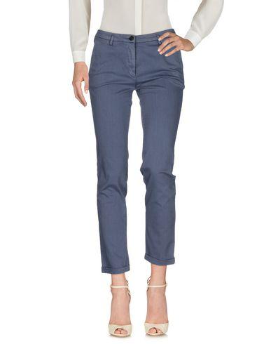 Повседневные брюки FRED PERRY 36987810IC