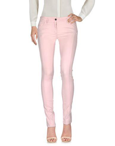 Повседневные брюки AERONAUTICA MILITARE 36987845SS