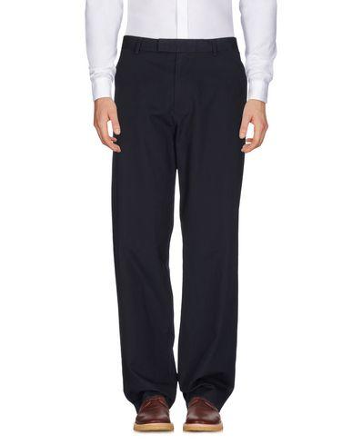 Повседневные брюки DOCKERS 36987911BC