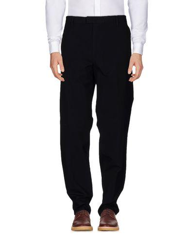 Повседневные брюки DOCKERS 36987950PX