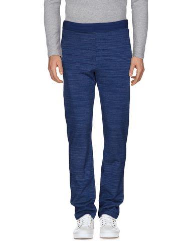 Повседневные брюки MISSONI 36987958WK