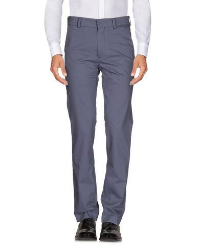 Повседневные брюки DOCKERS 36987959VA