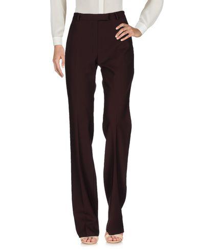 Повседневные брюки ROCHAS 36988092SL