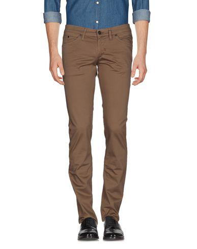 Повседневные брюки MELTIN POT 36988138IS