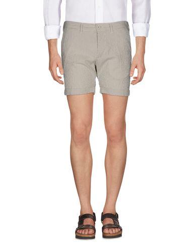 Повседневные шорты PERFECTION 36988284QT