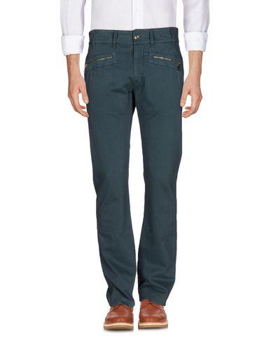 Повседневные брюки GF FERRE' 36988302EF