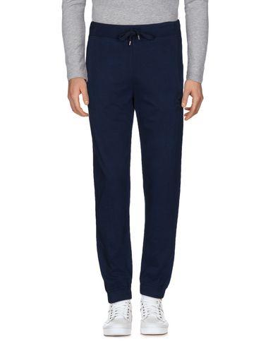 Повседневные брюки CONVERSE ALL STAR 36988310QS