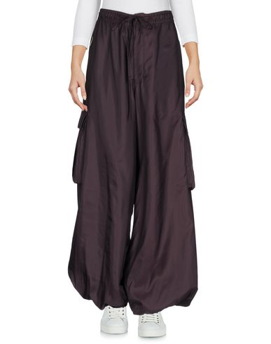 Повседневные брюки Y-3 36988331XS
