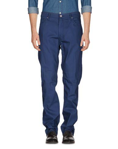 Повседневные брюки LEVI'S RED TAB 36988338TJ
