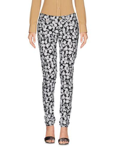 Повседневные брюки JUICY COUTURE 36988395HP