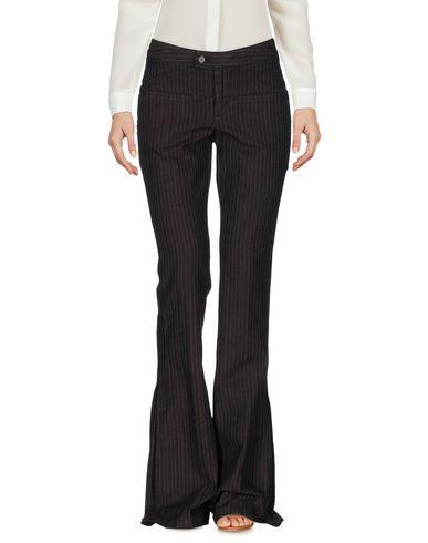 Повседневные брюки LALTRAMODA 36988406CI