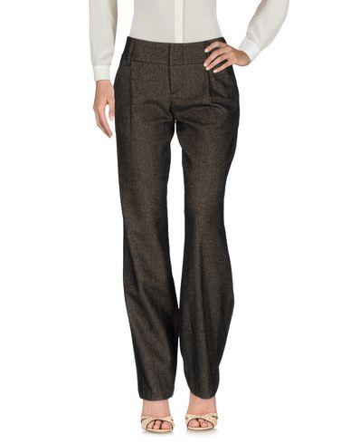 Повседневные брюки ALICE+OLIVIA 36988415OU