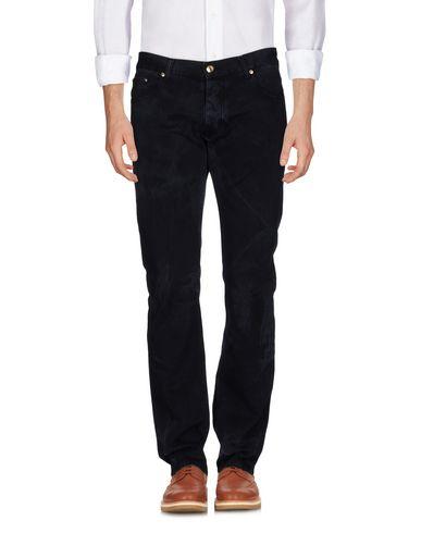 Повседневные брюки GF FERRE' 36988481LU