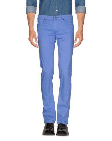Повседневные брюки CHEAP MONDAY 36988685XP