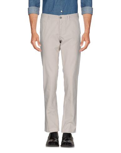 Повседневные брюки WOOLRICH 36988705HC