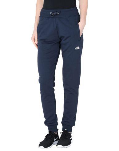 Повседневные брюки THE NORTH FACE 36988788GG