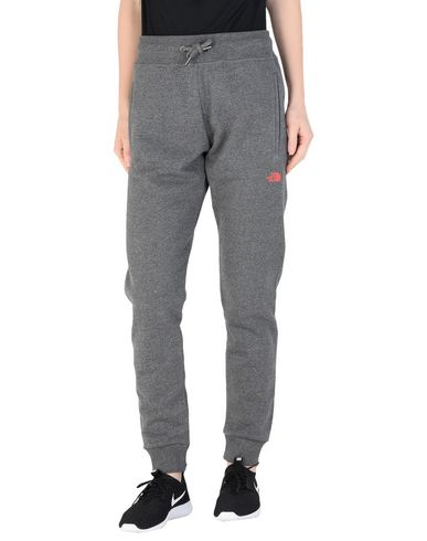Повседневные брюки THE NORTH FACE 36988788PJ