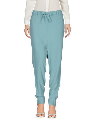 Повседневные брюки PAUL & JOE SISTER 36988876BJ