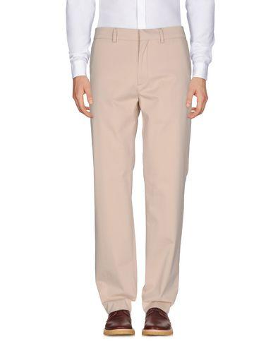 Повседневные брюки DOCKERS 36988907RA