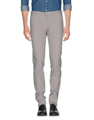 Повседневные брюки BRANDO 36988945IX