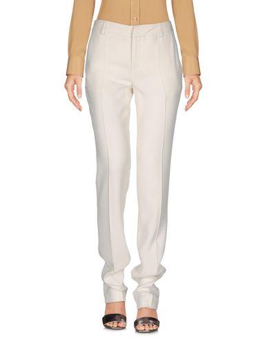 Повседневные брюки EMANUEL UNGARO 36989003GE