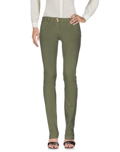 Повседневные брюки FREDDY WR.UP® 36989006UM
