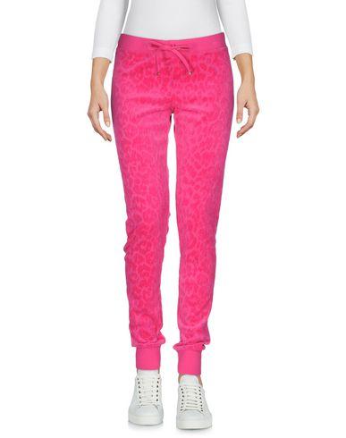 Повседневные брюки JUICY COUTURE 36989141SE