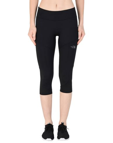 Легинсы THE NORTH FACE 36989150EI