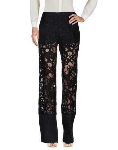 Повседневные брюки EMANUEL UNGARO 36989162EC