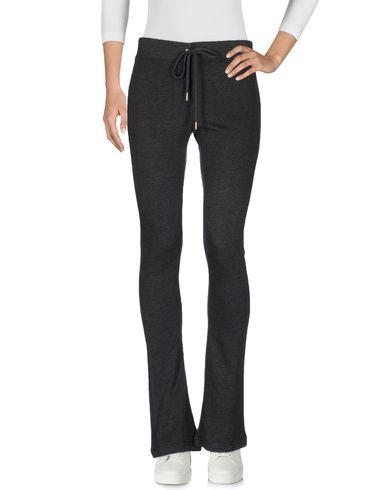 Повседневные брюки JUICY COUTURE 36989255QN