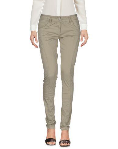 Повседневные брюки AERONAUTICA MILITARE 36989432AJ