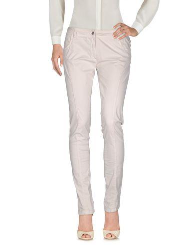 Повседневные брюки AERONAUTICA MILITARE 36989432MI