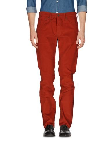 Повседневные брюки LEVI'S ECO 36989629TW