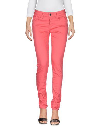 Джинсовые брюки SEVENTY BY SERGIO TEGON 36989638QC