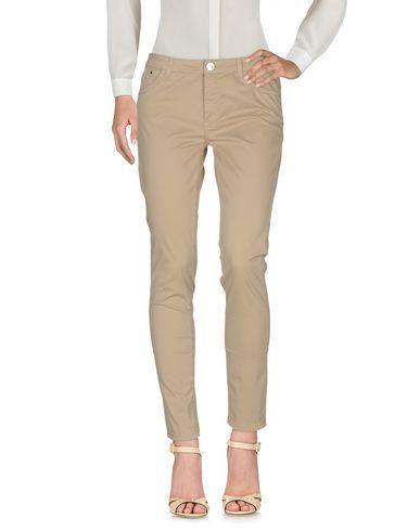 Повседневные брюки CARACTERE 36989693HT
