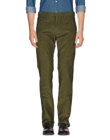 Повседневные брюки LEVI'S ECO 36989717NH