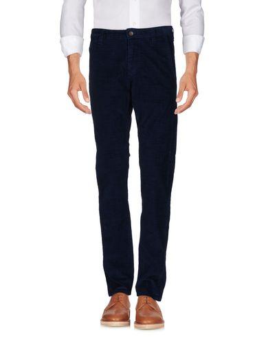 Повседневные брюки DOCKERS 36989798TH