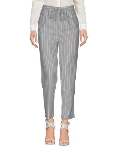 Повседневные брюки SUNCOO 36989862TW