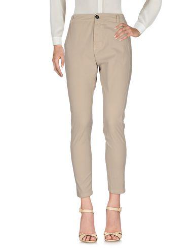 Повседневные брюки GUARDAROBA BY ANIYE BY 36989884FC