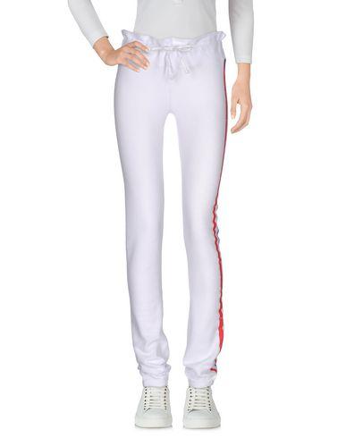 Повседневные брюки WILDFOX 36990257QH