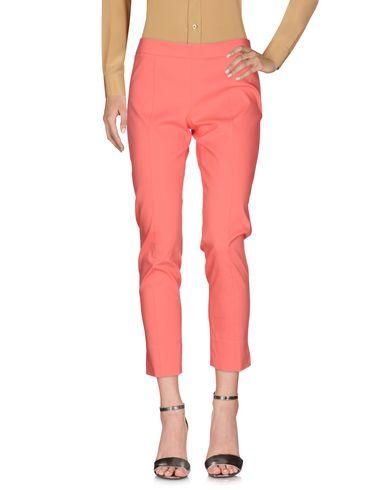 Повседневные брюки TORY BURCH 36990273WP
