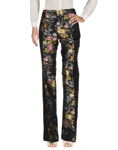 Повседневные брюки GUCCI 36990306PK