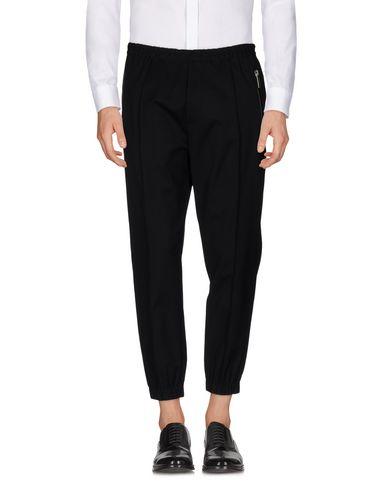 Повседневные брюки DSQUARED2 36990433HC