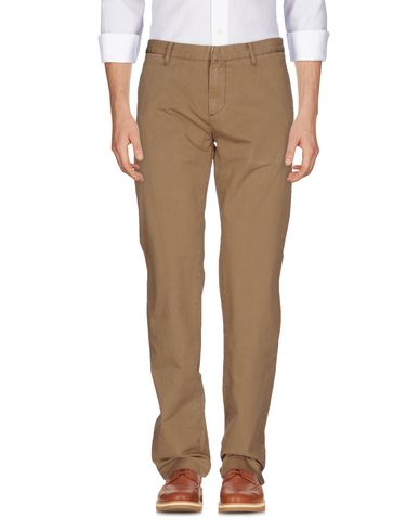 Повседневные брюки PEUTEREY 36990504NV