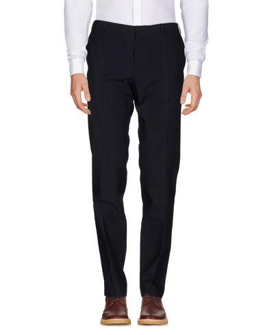 Повседневные брюки VALENTINO 36990558DK
