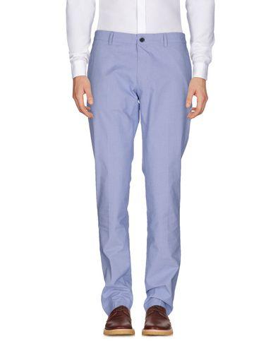 Повседневные брюки CONTE OF FLORENCE 36990603HT