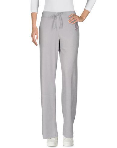 Повседневные брюки JUICY COUTURE 36990605RX